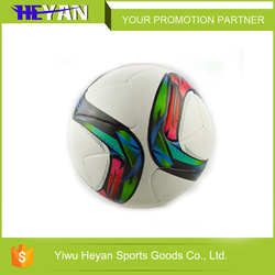 Trustworthy china supplier outdoor inflatable football/soccer field / inflatable football pitch