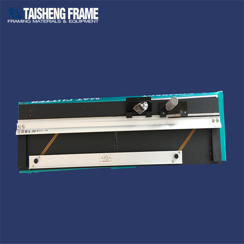 TS-A01 High quality mount board cutter 232# 75CM Mat board cutting machine 30inch