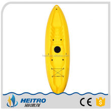 Factory Price Bright Color Sit On Top Tandem Kayak