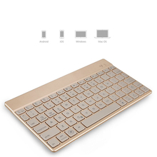 China Supplier Cheap waterproof Silicone Key Button, Translucent Keyboard,Rubber white Keypad with mouse component