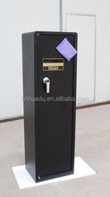 Good quality gun safe for restricted firearms