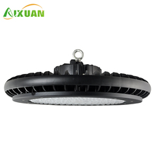 Ufo High Bay 150W 200W 250W Led Emergency Lighting Flood Lights Fitting