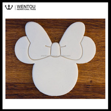 Wholesale Personalized Mickey Mouse Cookie Cutter