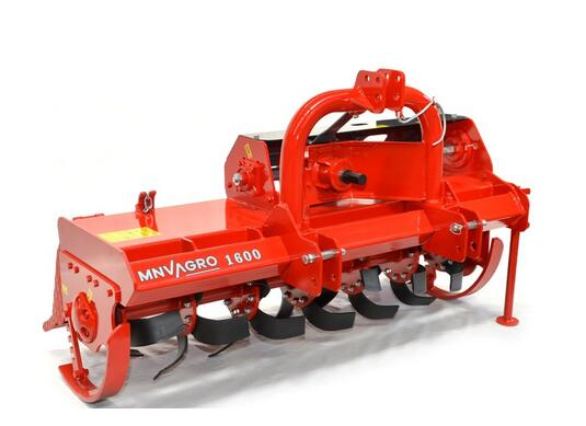 Rotary tiller, cultivator for tractors, HOT SELLING