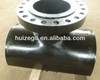 pipe and fitting/ caobon steel &stainless steel pipe fitting /pipe fitting