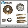 Alibaba Brass Casting Customized Bronze Sand