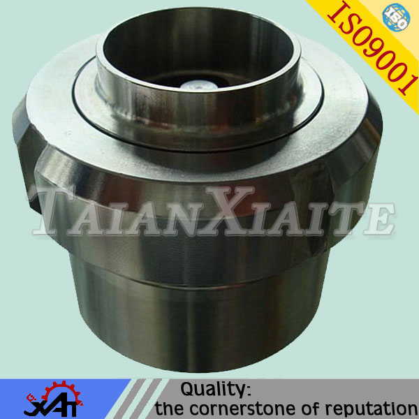 coal crashing parts metal casting lost foam casting high chrome steel cast product