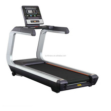 2016 New Commercial Treadmill LZX-L80 New Fitness Equipment LIZHIXING Fitness Technology Company