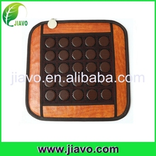 Top Selling Jade Cushion With Heating With Reliable Quality