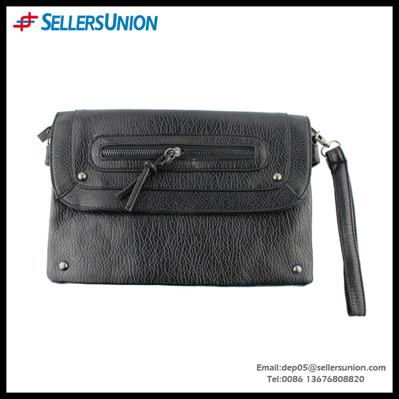 Manufactory direct sell vintage messenger bag hotsale women shoulder bag