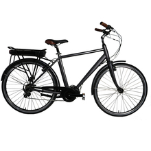 Popular 700C japanese e road bike electric bicycle