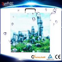 20% Off 2015 new product led display screen video p4.81 oudoor full color led hd xxx video china outdoor rental led display