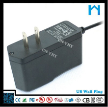 ite power supply 12v 1a/digital photo frame power adapter 12v 1a/110v dc output power supply