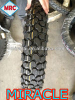 China Top Quality Motorcycle Tires 130/90-15 110/90-16