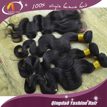 "human hair weave 26"" body wave 3 bundles/set factory price for sale alibaba express brazlian hair"