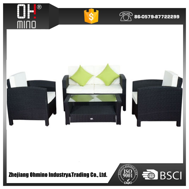 polycarbonate outdoor leather furniture