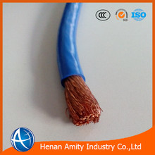 Control Cable with PVC Insulation and Steel Wire Armour or without Armor