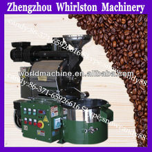 coffee roaster machine coffee roasting equipment for sale
