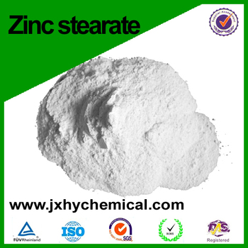 coating grade raw material zinc stearate