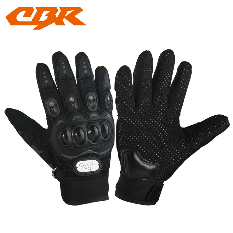 CBR Winter Motocross Racing Gloves Outdoor Motorcycle Gloves