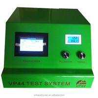 VP44 Diesel Fuel Injection Pump Pressure Tester