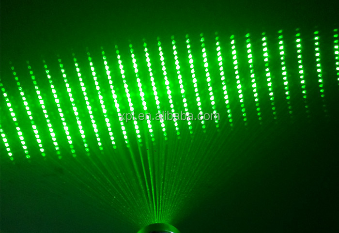 Xpl 305n532g80 80mw laser pointer buy green laser for Galaxy wand laser pointer