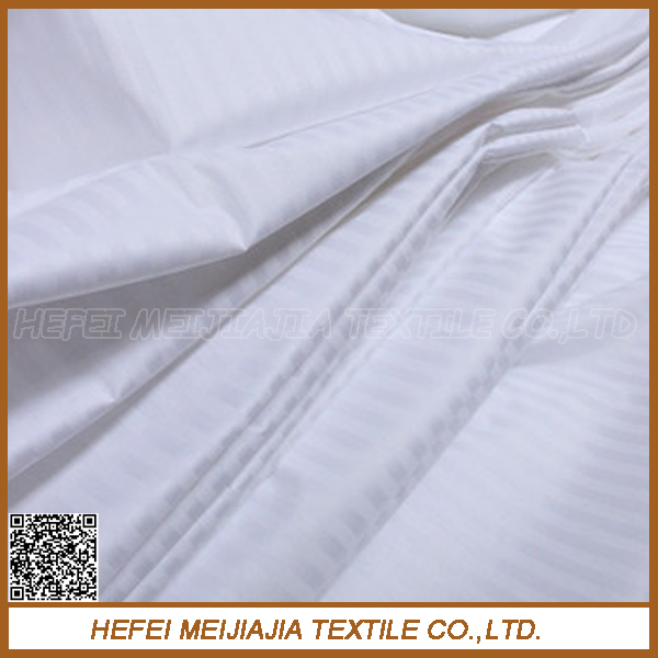 IDFL washed white goose down feather 90% for Jacket
