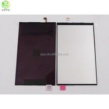 Wholesale in stock led backlit lcd dispaly backlights sheet for iphone6s