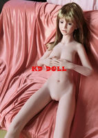 High quality new design sex toy black sex doll silicon