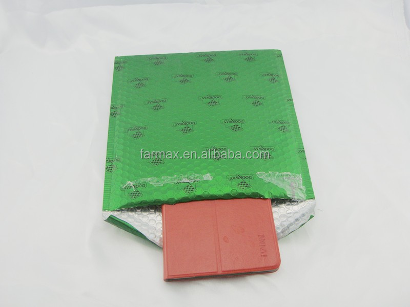 2016 Any Product proteced self adhesive packing list envelope