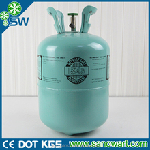 propane gas cylinders r134a r245fa power butane wholesale