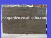 Tropic Brown granite tiles, slabs