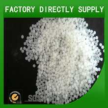 Virgin and Recycled / HDPE / LDPE / LLDPE granules With factory price