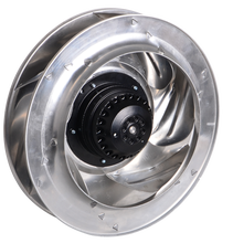 315mm AC Backward Curve Blade Centrifugal Fans Ventilation Fan