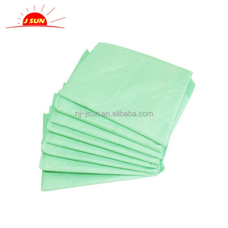 Adult nursing mattress,Hospital Disposable Underpad Incontinence Bed Pad, Disposable Medical Underpad