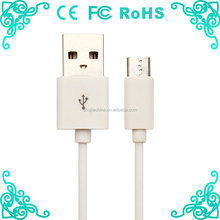 best selling products right angle micro/usb cable micro usb to vga cable