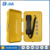 Vandal Resistant Industries Telephone, P67 Waterproof Telephone for Tunnels, Mining, Outdoors