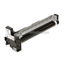 302J393032 DK-320 Drum Unit for Kyocera FS 2020 3640 3920 4020 Laser Copier Parts Supply