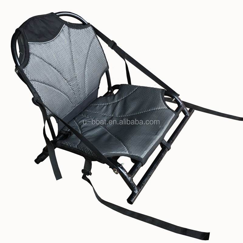 U-Boat cheap professional single seat fishing kayak