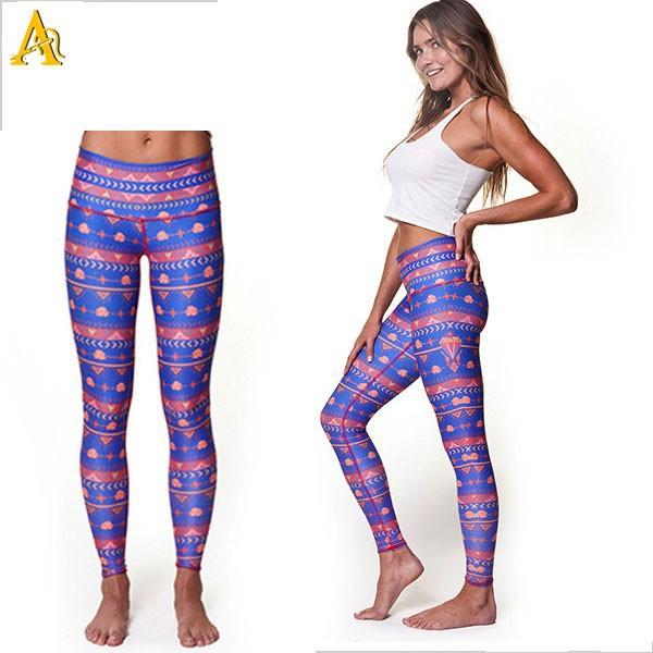 Yoga Clothing Manufacturers Women Yoga Clothing