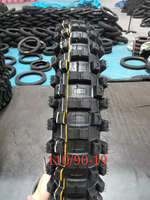 MOTORCYCLE TIRE 110/90-19 80/100-21 110/90-13 4.10-18