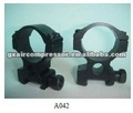 "25.4mm/1""/30mm riflescope mounts & scope accessory"