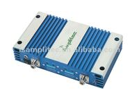 C15C/C20C series dual wide band cell phone booster/GSM+DCS, GSM+WCDMA(3G). CDMA+PCS Repeater