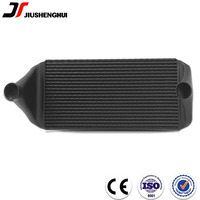 Hot China products wholesale bar and plate intercooler