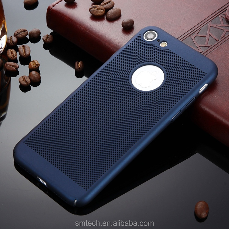 Heat dissipation mesh iPhone 6 7 6 plus 7 plus case 4.jpg