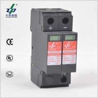 Surge Protection Device 48V DC 30kA Power Supply