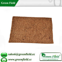 Coir grow mat cheap price ,Coir grow mat for tree