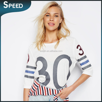 urban wear for young women Best quality latest Autumn quick dry shirt