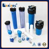 5 / 10 / 20 inches pentek whole house water filter system