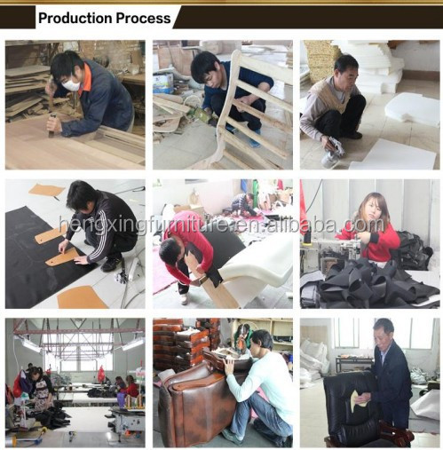 chair production.jpg